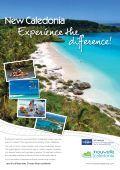 New Caledonia - Harvey World Travel - Page 7