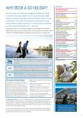 Queensland - Harvey World Travel - Page 3