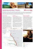 Queensland - Harvey World Travel - Page 4
