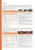 Queensland - Harvey World Travel - Page 6