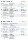 PDF-Dateien - K21 media AG - Seite 5