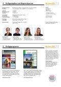 PDF-Dateien - K21 media AG - Seite 3