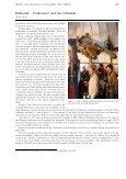 Untitled - International Meteor Organization - Page 3