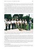 Untitled - International Meteor Organization - Page 7