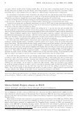 The current issue - International Meteor Organization - Page 4