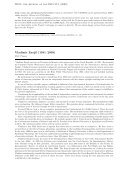 The current issue - International Meteor Organization - Page 5