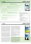 PDF-Dateien - K21 media AG - Seite 2