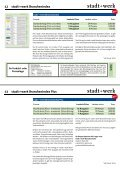 PDF-Dateien - K21 media AG - Seite 7