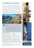 MUST SEE & DO - Harvey World Travel - Page 3