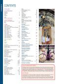 MUST SEE & DO - Harvey World Travel - Page 4