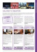 MUST SEE & DO - Harvey World Travel - Page 5