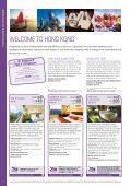 MUST SEE & DO - Harvey World Travel - Page 6
