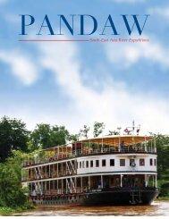 2012/13 brochure - River Cruises