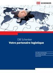 Brochure 2010_3.indd - Schenker