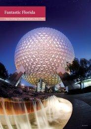 Download PDF file - Star Tours