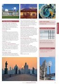 Best of Germany & Prague - Star Tours - Page 2