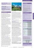 Download PDF file - Star Tours - Page 2