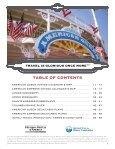Download - American Queen Steamboat Company - Page 3