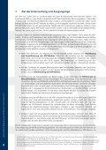 Wirtschaftliche Bedeutung KEP-StudIE 2012 - BIEK - Seite 6