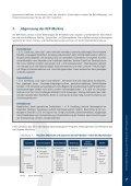 Wirtschaftliche Bedeutung KEP-StudIE 2012 - BIEK - Seite 7