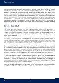 casque arai - Honda - Page 2