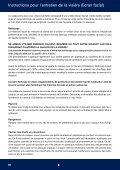 casque arai - Honda - Page 4
