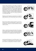 casque arai - Honda - Page 6