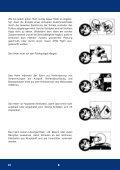 arai helmet - Honda - Seite 6