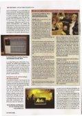 Artikel als pdf - Markus Stenz - Seite 3