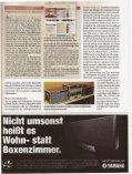 Artikel als pdf - Markus Stenz - Seite 4