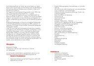 Infobrosch-374re Familienzentrum neu 20101 _3 - Lernen fördern e ...