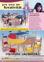 Flyer53 Kinderwellentische_Dorn.qxd:Layout 1