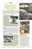 Manjaria - Restaurante Jardín - Page 2