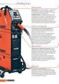 Pro Evolution - Praus Schweißtechnik - Seite 4