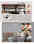 ESTRELLA - Restaurante Jardín - Page 2