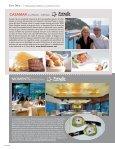 ESTRELLA - Restaurante Jardín - Page 3