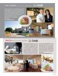 ESTRELLA - Restaurante Jardín - Page 4