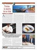 Carlos Delgado, conseller de Turismo Carlos Delgado, conseller - Page 2