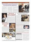 Carlos Delgado, conseller de Turismo Carlos Delgado, conseller - Page 4