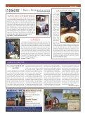 Carlos Delgado, conseller de Turismo Carlos Delgado, conseller - Page 6