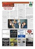 Carlos Delgado, conseller de Turismo Carlos Delgado, conseller - Page 7