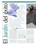 JOSÉ LUIS - Restaurante Jardín - Page 2
