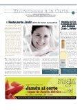 Abril 12 - Restaurante Jardín - Page 3