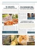 Abril 12 - Restaurante Jardín - Page 4