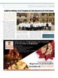 Abril 12 - Restaurante Jardín - Page 5