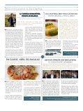 Abril 12 - Restaurante Jardín - Page 6