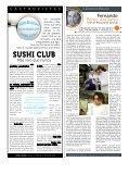 Abril 12 - Restaurante Jardín - Page 7