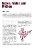 Faits & Mythes-37All.indd - Seite 2