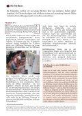 Faits & Mythes-37All.indd - Seite 4