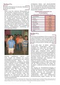 Faits & Mythes-37All.indd - Seite 5